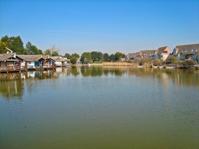 May Village Petrels Apartment - Le Touquet