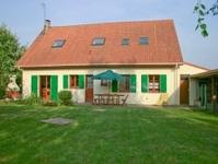 St Josse Farmhouse - St Josse
