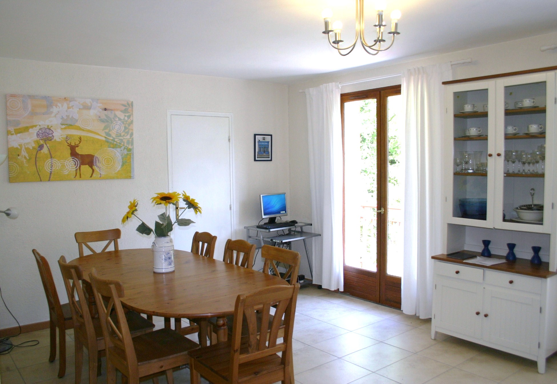 LOpale Villa Le Touquet - Dining