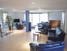 Half Term Holiday Rental Bargains Le Touquet