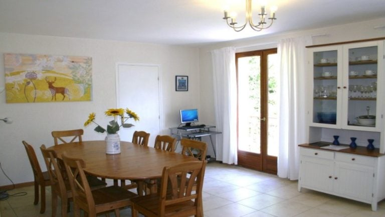 LOpale Villa Le Toquet
