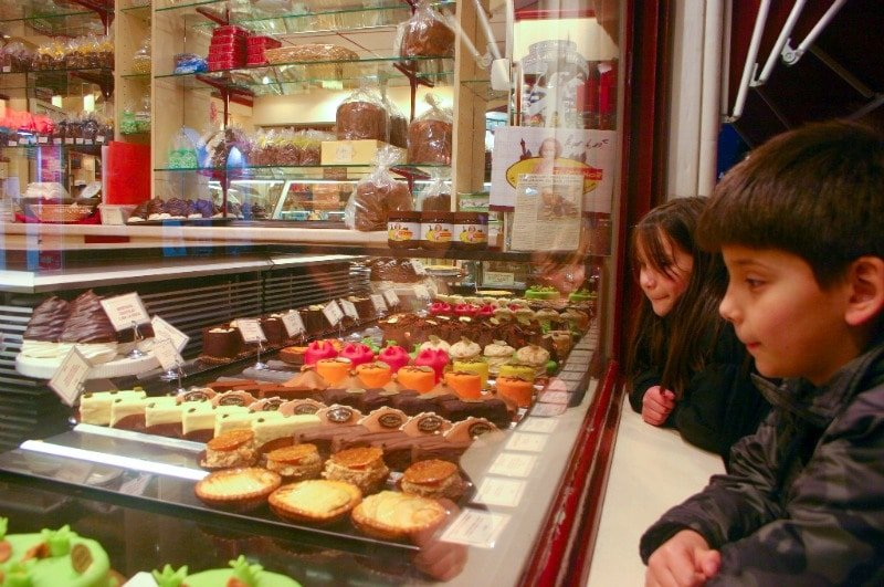 le-touquet-sweets