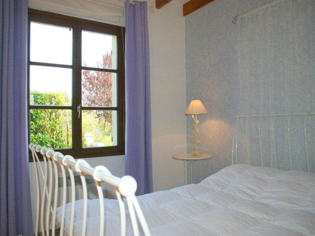 StJosse-Bedroom 2