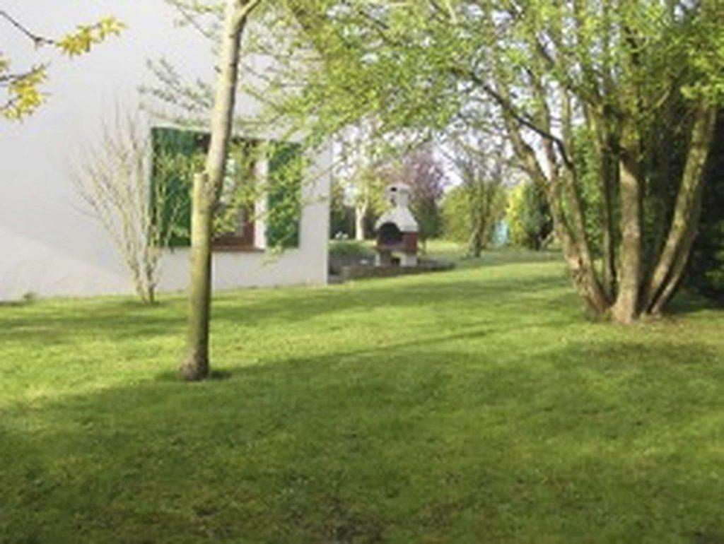 St Josse Garden