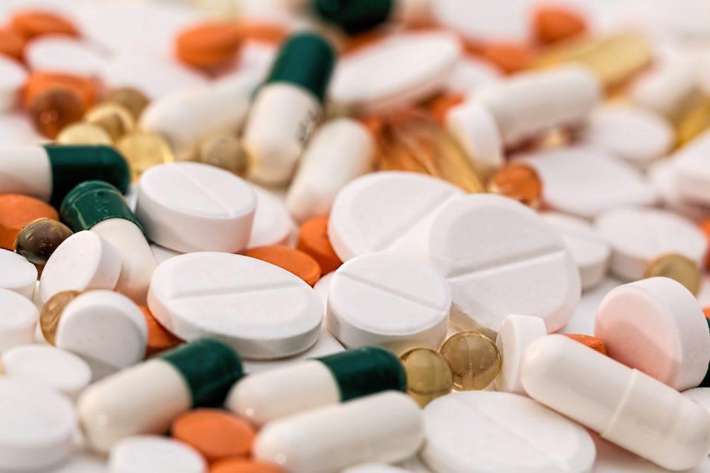Le Touquet Pharmacies