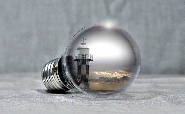 Light House - Le Touquet