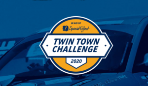 Twin Town Challenge 2020