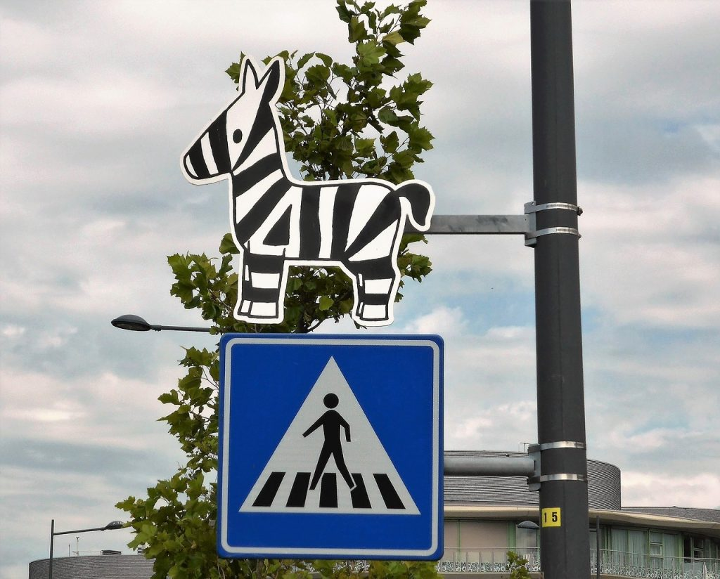 zebra-crossing-road-sign