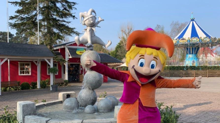 Bagatelle-Parc-Rang-du-Fliers-Theme-Park-2020