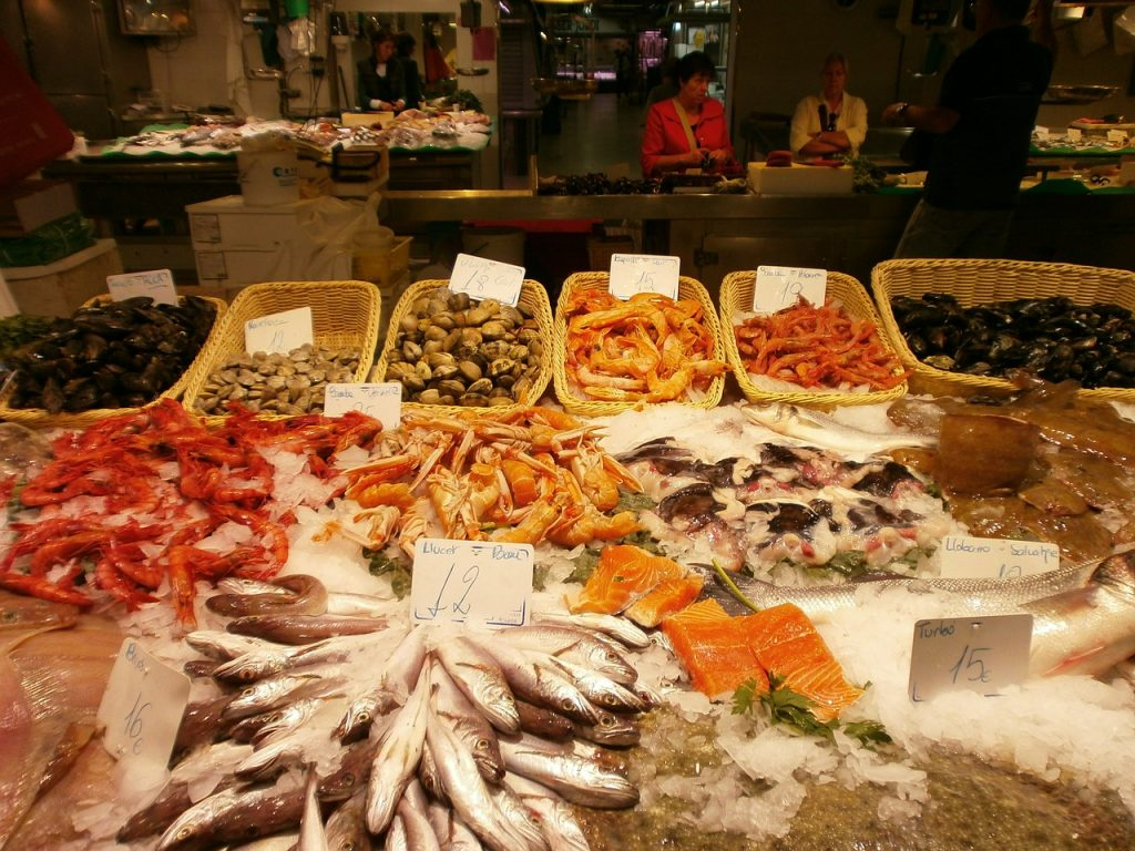 Fishmonger-LeTouquet