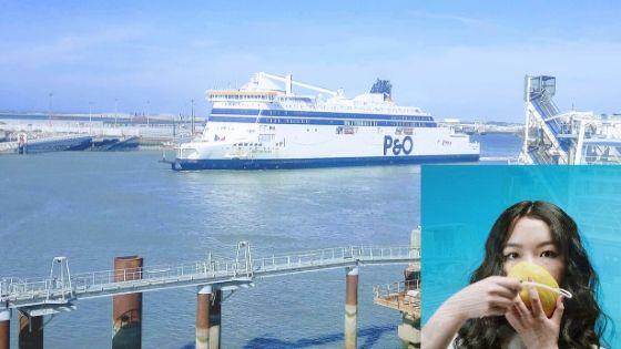 PO-Ferries-Masks
