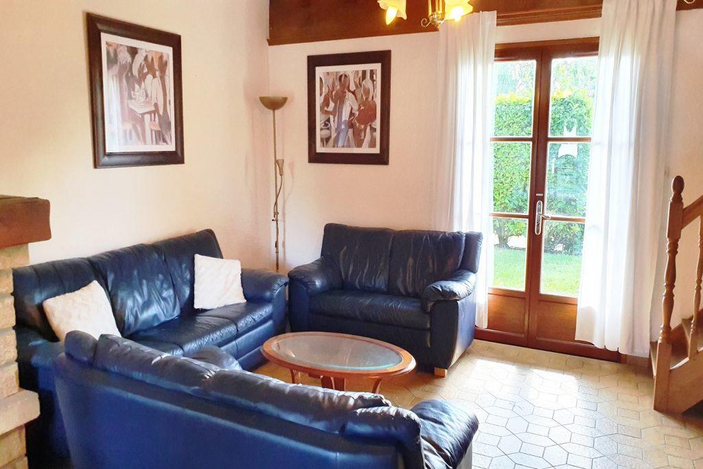St Josse Rental Lounge-Front