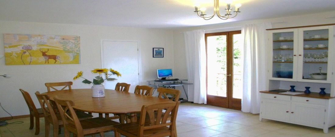 LOpale Villa Lounge Le Touquet